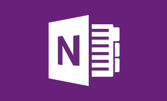 Microsoft OneNote tutorial: Everything you need to know to start taking notes